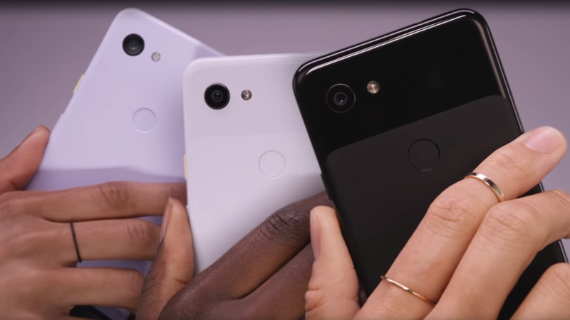 Where to Find the Best Deals on the New Pixel 3a and 3a XL