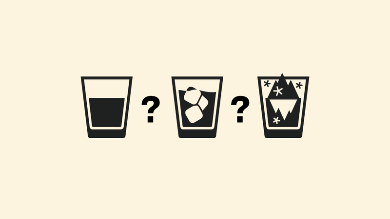 Illustration for article titled Debunking 6 Common Misconceptions About Whiskey and Craft Beer