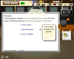 Illustration for article titled Ubisoft Opens Facebook Gaming Portal