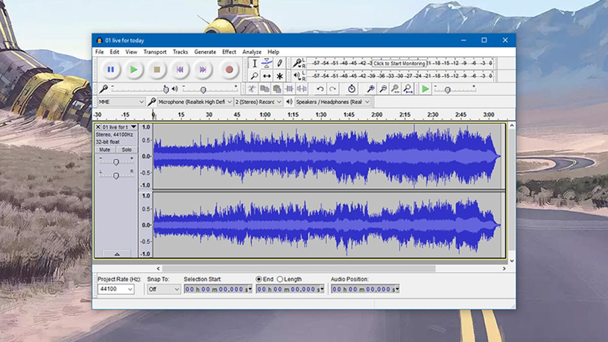 How To Digitize Your Old Music and Videos at Home