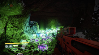 Illustration for article titled Bungie Explains Why They Really Killed Destiny's Loot Cave