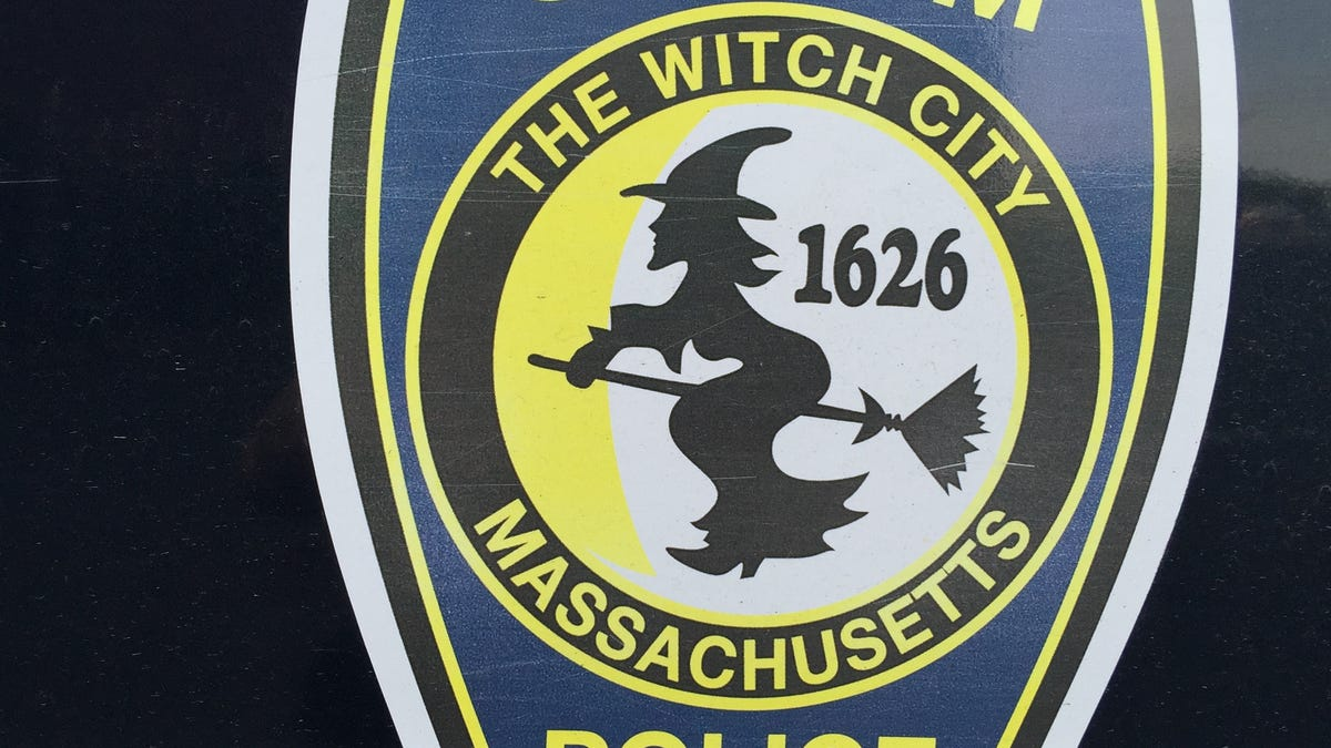 Exploring the witch fueled tourism of modern salem biocorpaavc