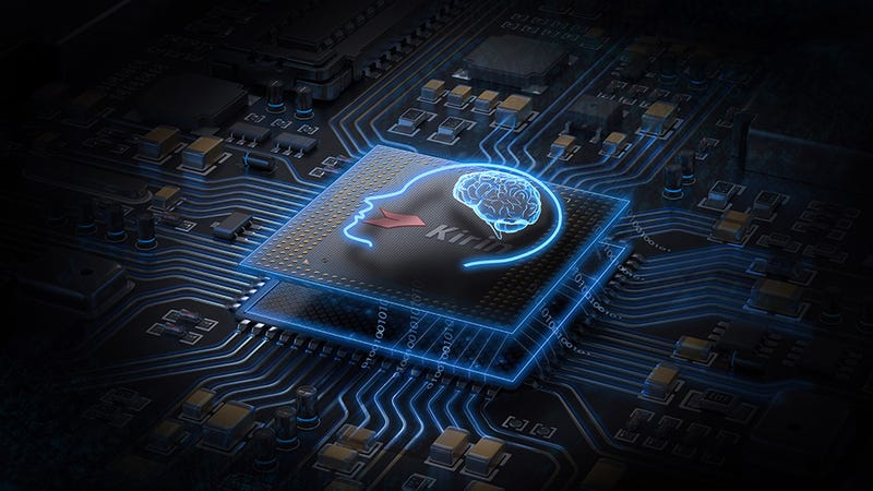 What Do the AI Chips in New Smartphones Actually Do?