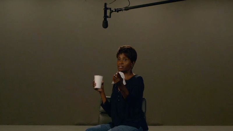(Adina Porter) (Screenshot: FX)
