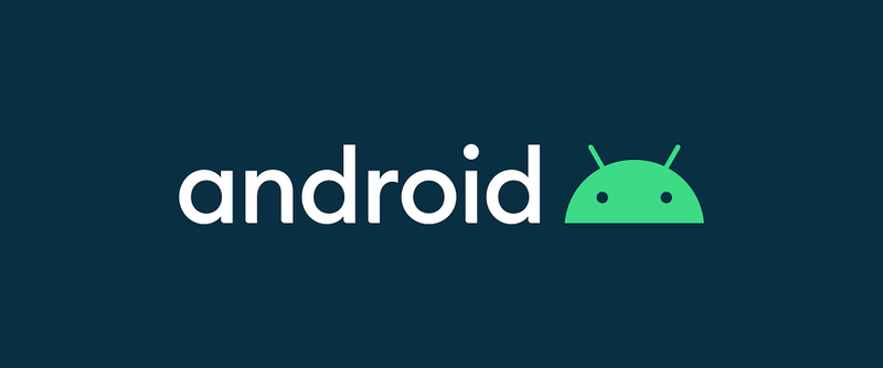 Illustration for article titled Adiós a los dulces: Android cambia de nomenclatura (y de color)