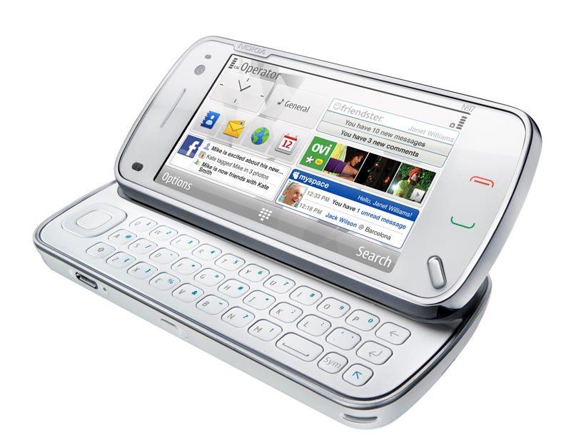 nokia flip phone keyboard. nokia flip phone keyboard h
