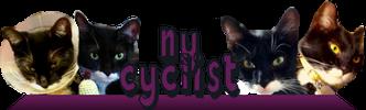 NYCyclist logo
