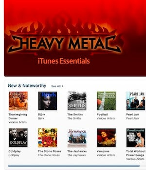 Google Music vs Amazon MP3 vs iTunes: Which Online Music