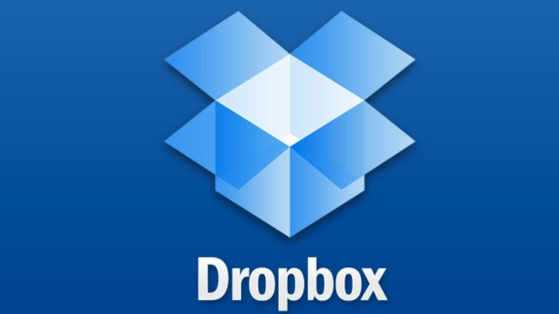 Illustration for article titled Dropbox was hacked four years ago, but now's the time to change your password