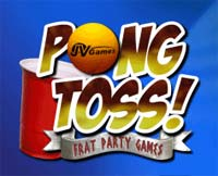 Illustration for article titled Beer Pong For WiiWare Gets Neutered, Complaints