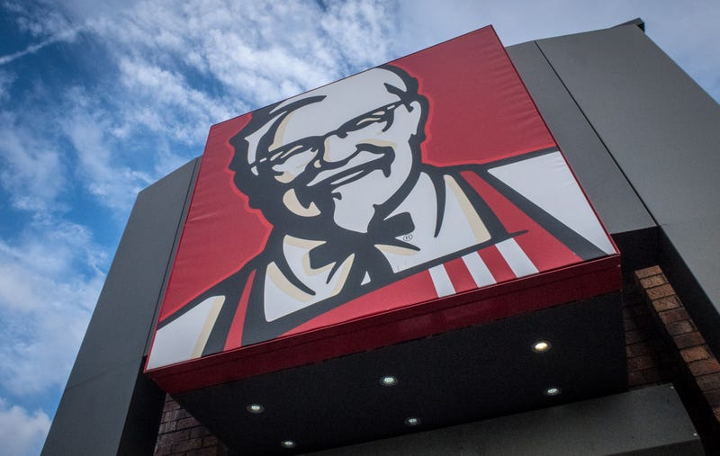 Illustration for article titled Police in Berlin Intend to Press Charges Against Black Customers Who Recorded Alleged Racist Encounter at KFC: Report