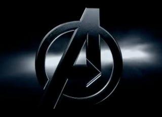 Illustration for article titled Comic Con's Avengers teaser trailer assembles