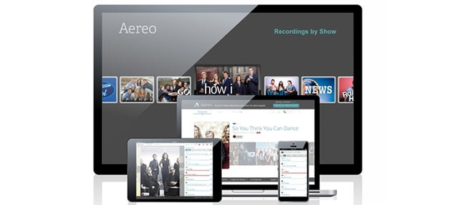 Aereo to Add Chromecast Support for Ultimate TV Nerd Nirvana