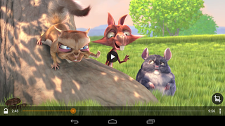 Illustration for article titled VLC for Android Finally Reaches Full, Stable Version