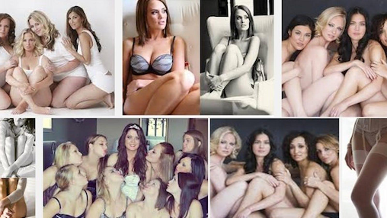 Nude hot indian masala sex porn