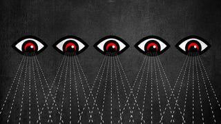 """Illustration for article titled Cómo el """"superfichero"""" de datos del gobierno puede violar tu privacidad"""