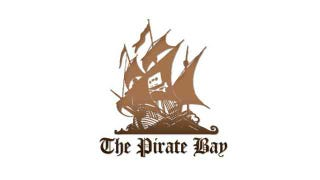 Illustration for article titled The Pirate Bay Is Suing an Anti-Piracy Group for Copyright Infringement