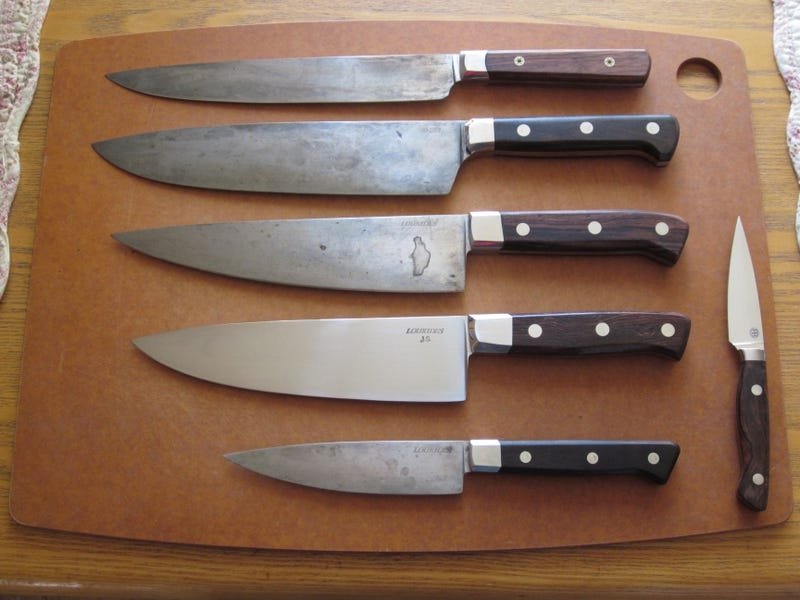 kitchen knife sets popular kitchen knife setbuy cheap