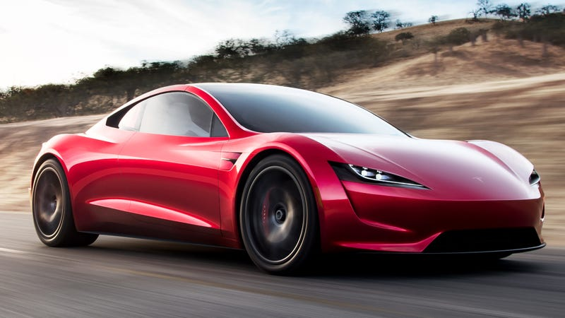 Ilration For Article Led It 39 S Possible To Have Mixed Feelings About Tesla