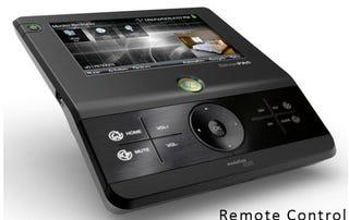 Illustration for article titled Evolution Remote Gallery