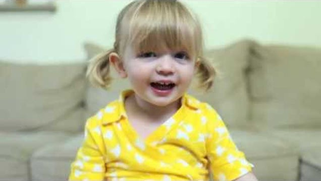 This Toddlers Birthday Message For Her Mommy Is A Gift Of Pure Joy-6940