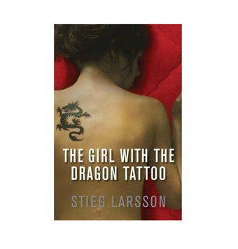Illustration for article titled Fifth Stieg Larsson Book Exists, Won't Be Released