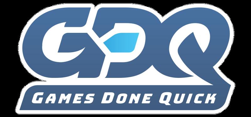 Illustration for article titled Speedrun Reminder: SGDQ 2019