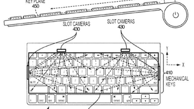 Qqq777 slot