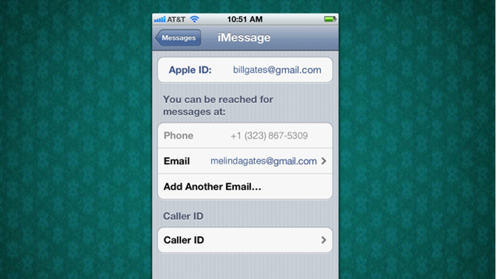 How to Make iMessage Work Better Across Multiple Devices