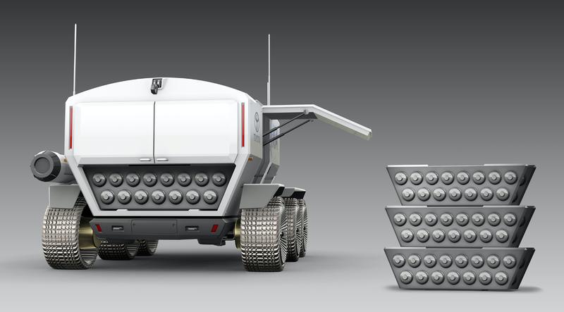 2029 - [Toyota] JAXA Pressurized Rover Concept Z8hwvveysdglomugrwpb