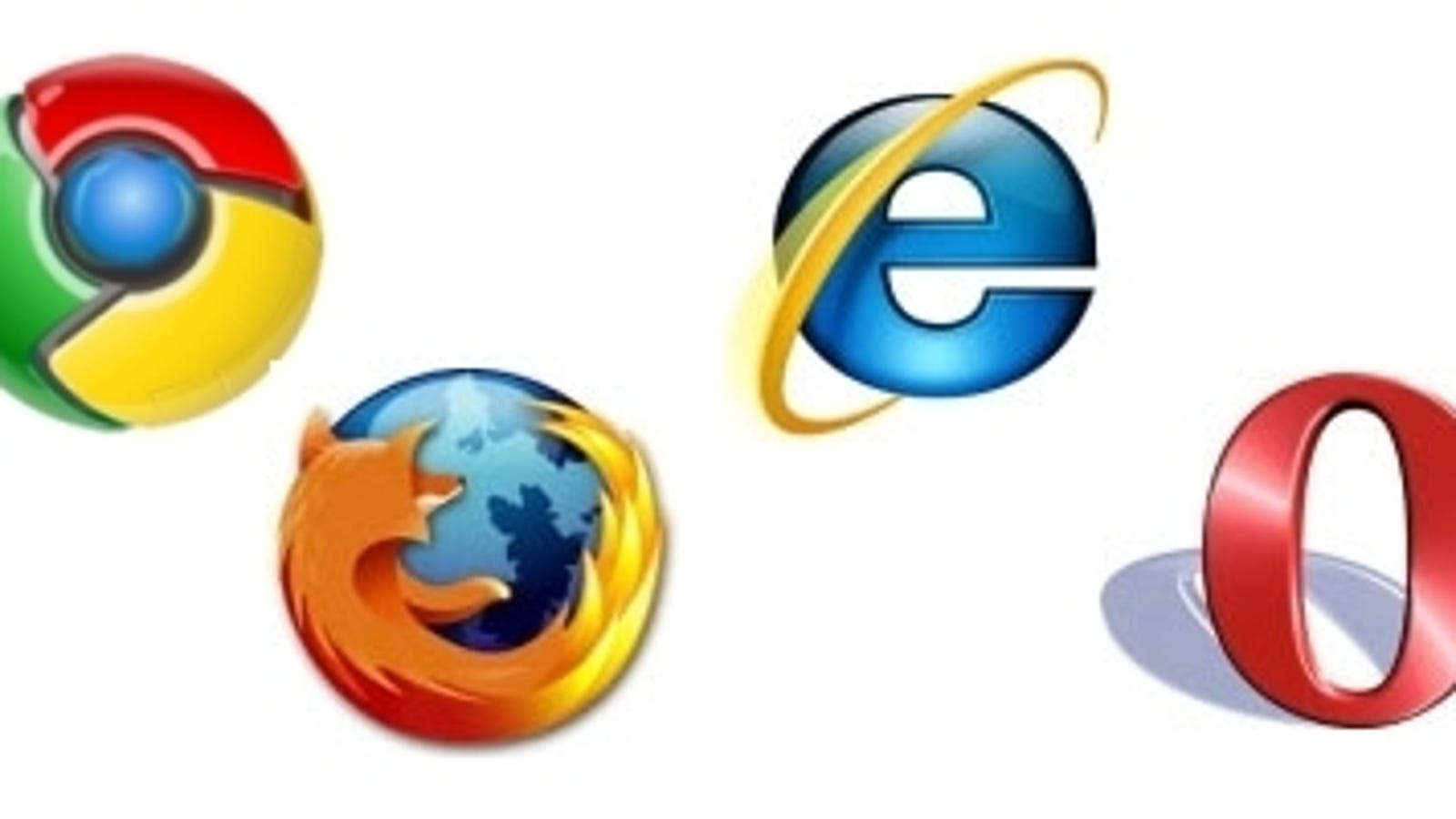 bookmark sync across browsers