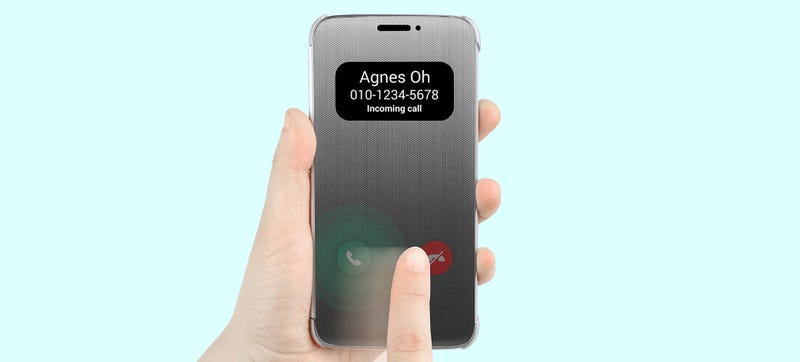 Illustration for article titled LG Just Launched This Case for Its G5—a Phone That Doesn't Yet Exist