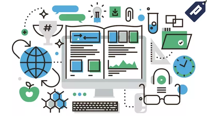Illustration for article titled Thousands Of Udemy Courses For $13 Each: Machine Learning, Business, Data Science, & More