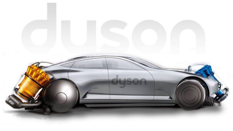Tesla Inc. (NASDAQ:TSLA) Downgraded to Underperform at Jefferies Group LLC