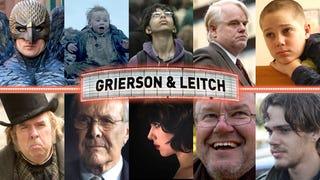 Illustration for article titled Grierson & Leitch's Best Films Of 2014, Part 2 (Nos. 5-1)