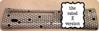 Illustration for article titled Gears of War 2 Designer Asks For Tubgirl, Gets Tubgirl