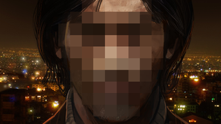 Illustration for article titled When You Have to Hide Your Identity to Make a Video Game