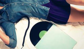 Las canciones que la gente escucha teniendo sexo, según Spotify