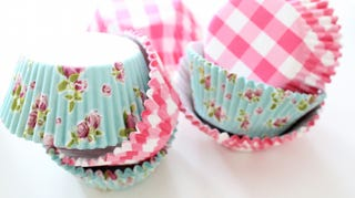 Illustration for article titled Serve Out Snacks in Cupcake Liners for Perfectly Portioned Munching
