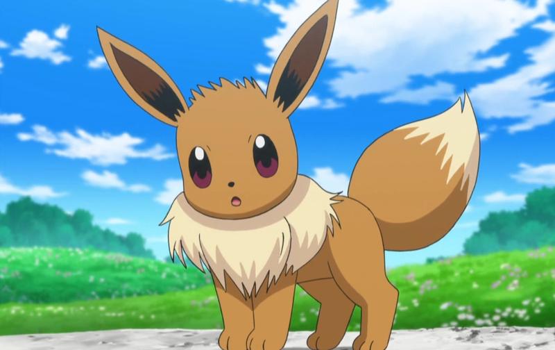 Source: Pokemon Wiki
