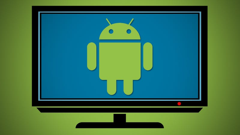 How to Control Your Entire Home Theater with Your Android Device