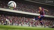 FUT16coin: Free FIFA 16 News, Buy FIFA 16 Coins Fast logo