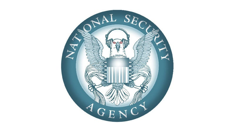 Illustration for article titled The NSA's Finally Going to Start Telling Us How Many People They Spy On
