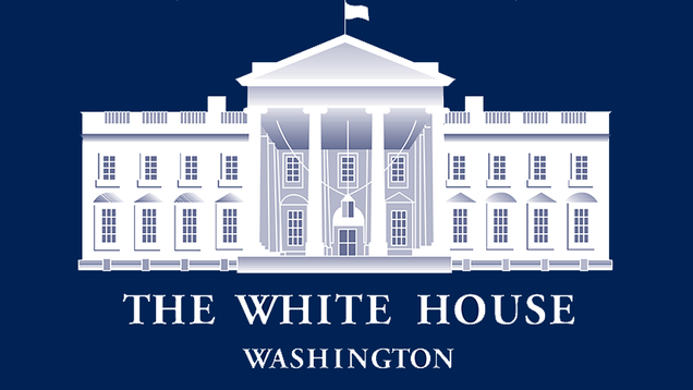 White House Cites Satire Story to Support Trump s Nightmare Budget