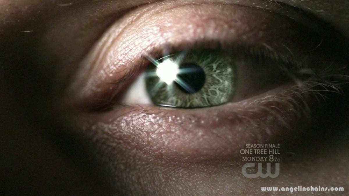 Inside secrets of two of Supernatural's most pivotal episodes