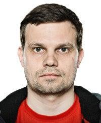 Eric DeKoenig
