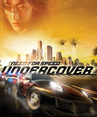 Illustration for article titled Rumor: Need For Speed PSP, EA Canada Staffers Axed