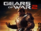 Illustration for article titled Gears of War 2: Only on Xbox 360