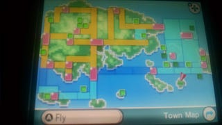 5 New Things in Pokémon Omega Ruby/Alpha Sapphire That I'm Thankful For