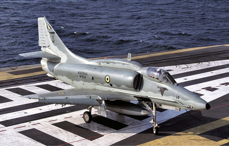 1000  images about Skyhawk a4 and planes and Pilots on Pinterest ...